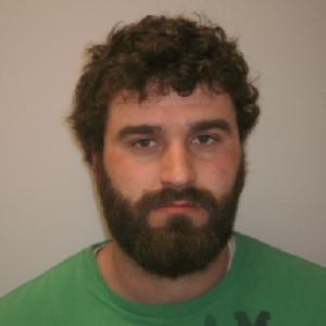Hollis Scott Lee a registered Sex Offender of Kentucky