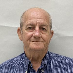 Iler Larry Steve a registered Sex Offender of Kentucky