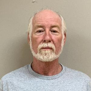 Patton Michael Scott a registered Sex Offender of Kentucky