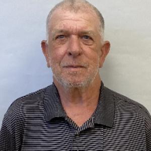 Ernie Wayne Jordan a registered Sex Offender of Kentucky