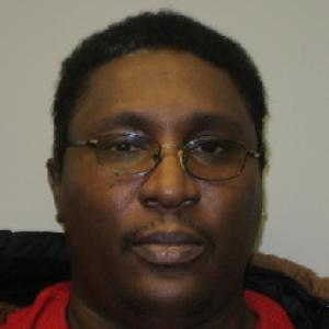 Corley Mario Maurice a registered Sex Offender of Kentucky