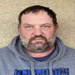Robbie Lee Wooten a registered Sex Offender of Kentucky