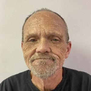 Moyer Monty Lynn a registered Sex Offender of Kentucky