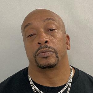 Simmons James Raymond a registered Sex Offender of Kentucky