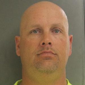 Secora Chad a registered Sex Offender of Kentucky