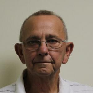 Woltman James Alan a registered Sex Offender of Kentucky