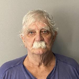 Sorrell Tommy Joe a registered Sex Offender of Kentucky