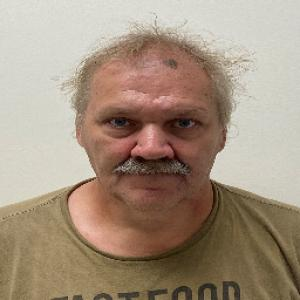 Overbay Earl J a registered Sex Offender of Kentucky