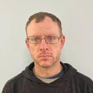 Noll Christopher Michael a registered Sex Offender of Kentucky