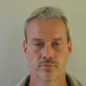 Thomley Bruce Randall a registered Sex Offender of Kentucky