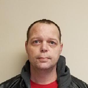 Derry Matthew a registered Sex Offender of Kentucky