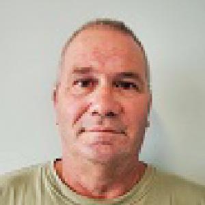Eddy Michael a registered Sex Offender of Kentucky
