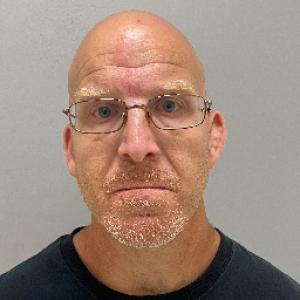 Thomas Paul Fehrenbach a registered Sex Offender of Kentucky