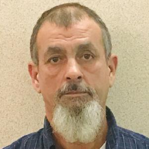 Cole Willie Lee a registered Sex Offender of Kentucky