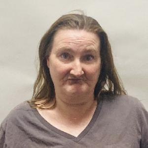 Little Rhonda Ann a registered Sex Offender of Kentucky