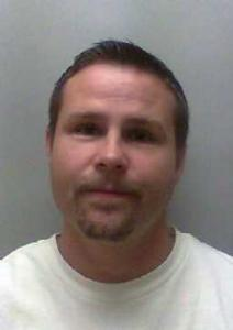 Billy Wayne Jacobs a registered Sex Offender of Kentucky