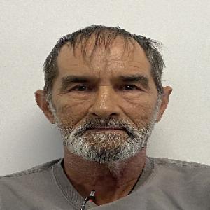 Phillips Robert Wayne a registered Sex Offender of Kentucky