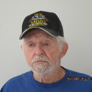Richard Allen Darrough a registered Sex Offender of Kentucky