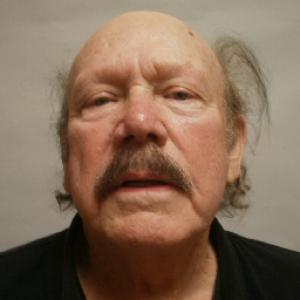 Charles Ray Patrick a registered Sex Offender of Kentucky