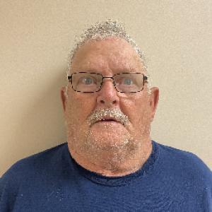 Greenwell James a registered Sex Offender of Kentucky