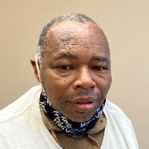Scisney Ellis a registered Sex Offender of Kentucky