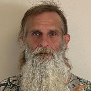 Gardner Michael C a registered Sex Offender of Kentucky