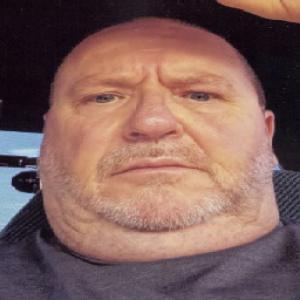 Bruce Allen Bratcher a registered Sex Offender of Kentucky