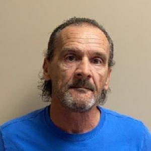 Young John T a registered Sex Offender of Kentucky