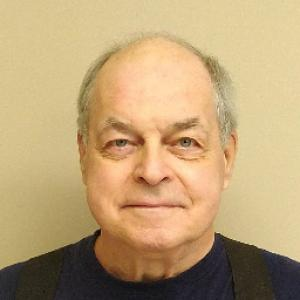 Ulfig Arthur G a registered Sex Offender of Kentucky