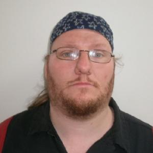 Martin Shane Lee a registered Sex Offender of Kentucky