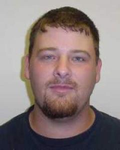 Thompson Zachari Dale a registered Sex Offender of Kentucky
