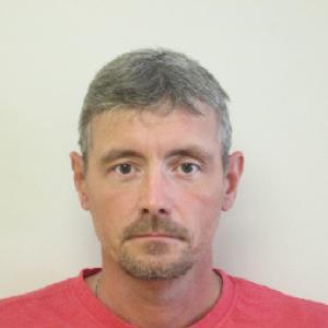 Hubbard Wesley a registered Sex Offender of Kentucky