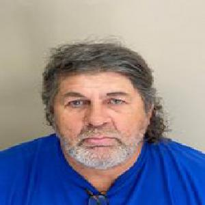 Marfield Fuson a registered Sex Offender of Kentucky