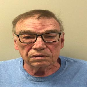 Cox Clifford a registered Sex Offender of Kentucky