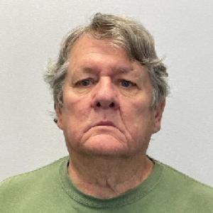 Lucas David Warren a registered Sex Offender of Kentucky