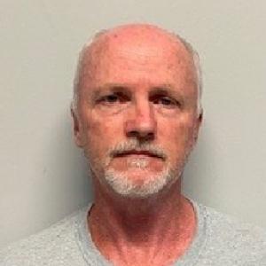 Ballard James A a registered Sex Offender of Kentucky
