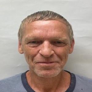 Walker Downey a registered Sex Offender of Kentucky
