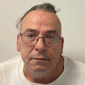 John Michael Daily a registered Sex Offender of Kentucky