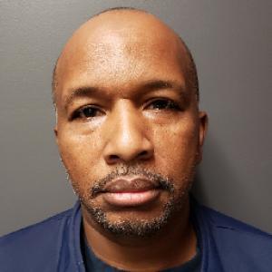 Cedric Dwayne Alexander a registered Sex Offender of Kentucky