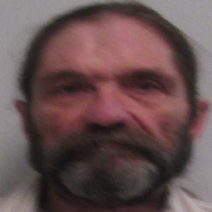 Bryant Jeffrey Dennis a registered Sex Offender of Kentucky