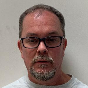 Champ James Casey a registered Sex Offender of Kentucky