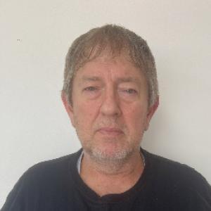Brock Douglas Wayne a registered Sex Offender of Kentucky