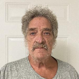Ashby Paul Douglas a registered Sex Offender of Kentucky