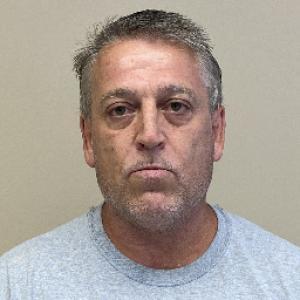 Cunningham Michael a registered Sex Offender of Kentucky