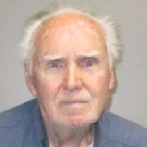Houghton Francis M a registered Sex Offender of Kentucky