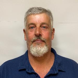 Mason Darin K a registered Sex Offender of Kentucky