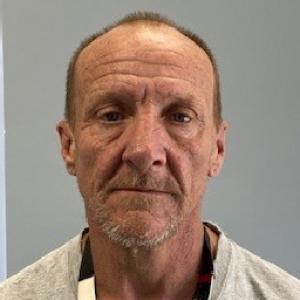 Wilson Thomas Bradley a registered Sex Offender of Kentucky