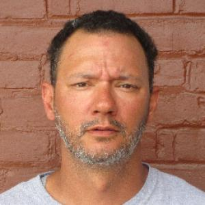 Joseph Hagy a registered Sex Offender of Kentucky