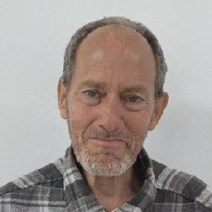 Smith Gary a registered Sex Offender of Kentucky
