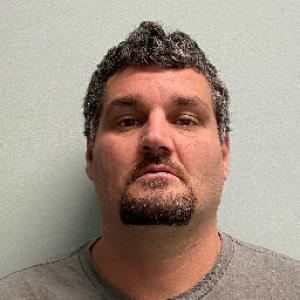 Eastridge Jason Eric a registered Sex Offender of Kentucky